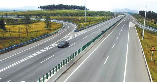 2016年驻马店市交通运输事业发展综述